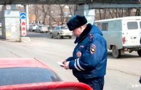 В Москве пройдет рейд по выявлению дорожных проблем