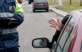 В Республике Беларусь ужесточат меры по отношению к пьяным за рулем