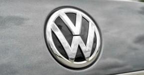 Volkswagen Passat SEL Premium: Обзор
