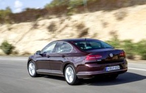 Volkswagen потратит на новые модели 50 миллиардов евро