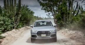 Volkswagen сократит количество модификаций из-за скандала с дизельными моторами