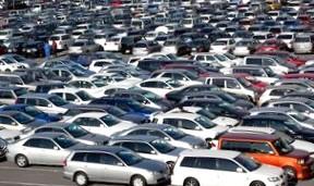 Volkswagen уступил Toyota лидерство в мировом рейтинге продаж