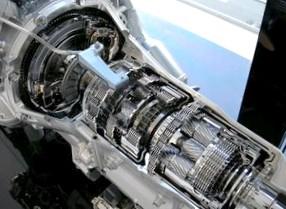 Все о пользовании механической коробкой передач автомобиля
