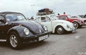 VW может продать марки Bentley, Lamborghini и Ducati для покрытия долгов