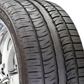 Выбираем летние шины Pirelli