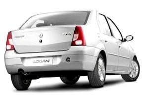 Выбор и установка фаркопа на автомобиль