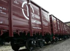 """""""Закрытие границ"""" в Таможенном союзе? Казахстан планирует запретить ввоз машин из России"""