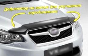 Защита кузова автомобиля с помощью антигравийной пленки