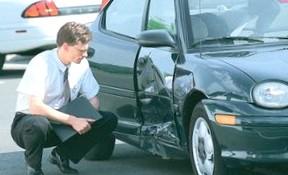 Зеленая карта — страхование автомобиля за границей