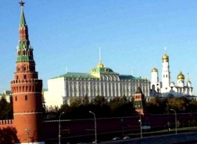 Журналисты назвали самые популярные автомобили российских чиновников