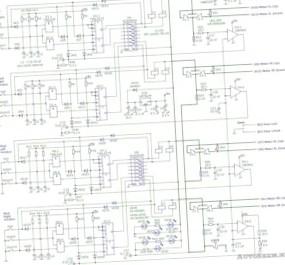 zolotye-jelektrosteklopodjomniki_1.jpg